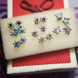 Jewelry/ Earrings